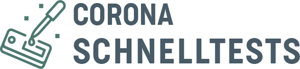 Die neue Welle testet — Corona Schnelltests online kaufen